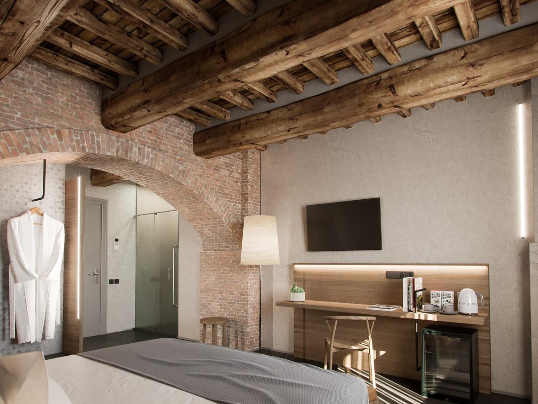 FDA_Hotel_Dei_Grani_Lucca