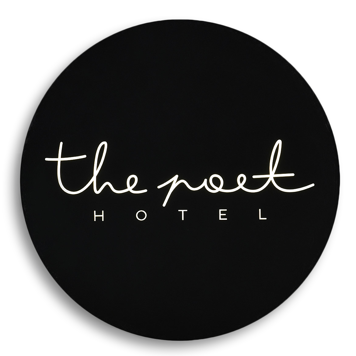 FDA_The_Poet_Hotel_La_Spezia
