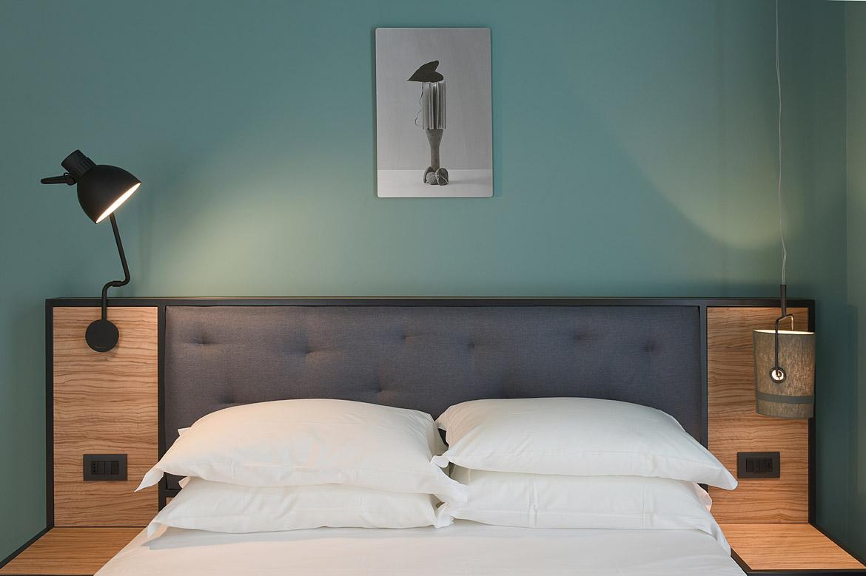 FDA_The_Poet_Hotel_La_Spezia