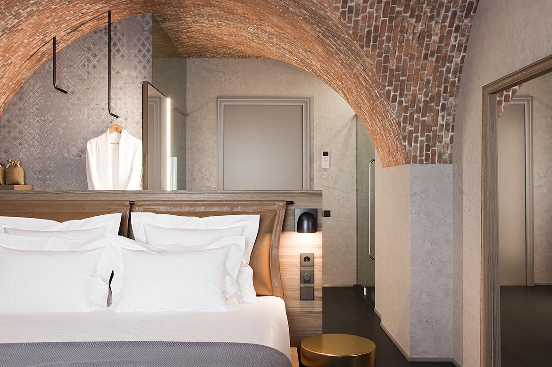 FDA_Hotel_dei_Grani_Lucca_room_14
