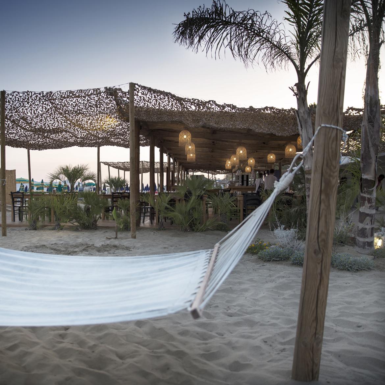 FDA_Rotonda_Beach_Club_Terracina