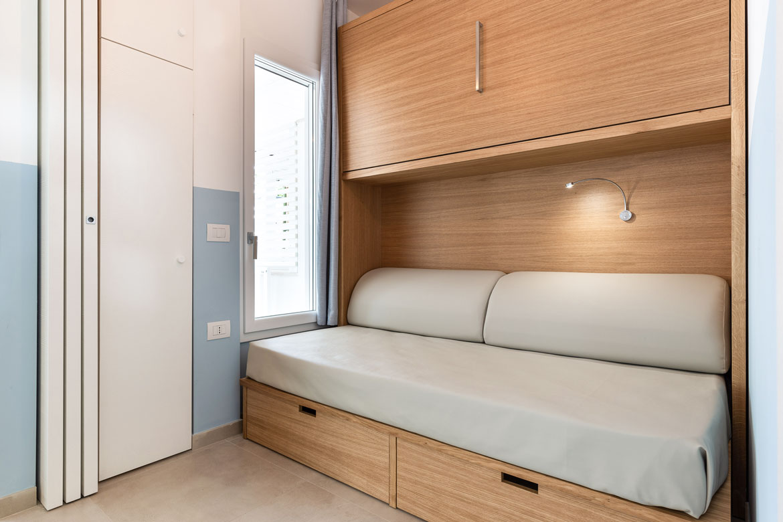 Blumen-Camping-FDA-Terracina