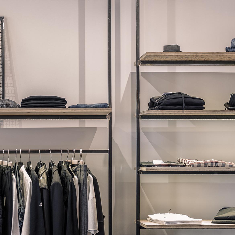 FDA_Criff92_Streetwear_Terracina_Retail